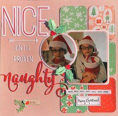 Nice until proven naughty-2016