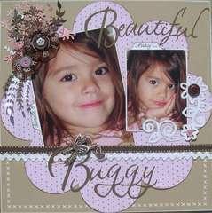 Beautiful Buggy