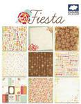 Brand New Fiesta Collection from Cloud 9 Designs