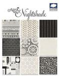 Introducing the new Nightshade Collection from Cloud 9 Designs