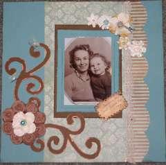 Granma Jane
