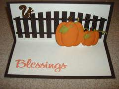 Blessings (2)