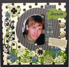 ~Dream~