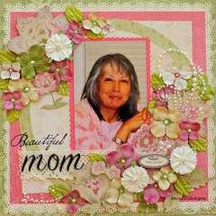 Beautiful MOM