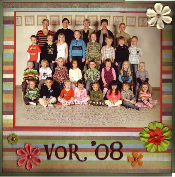 kindergardenphoto 2008 page 2