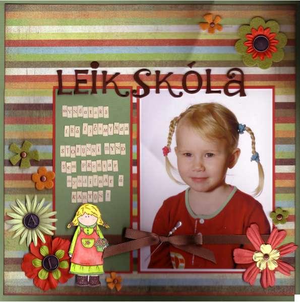 kindergardenphoto 2008