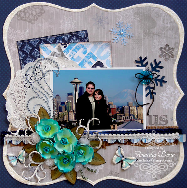 Us {ScrapThat! January Kit Reveal}