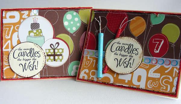 Birthday Cards-AWDML Feb. Featured manufacturer