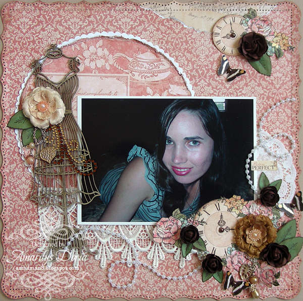 picture perfect {ScrapThat! September Kit Reveal}