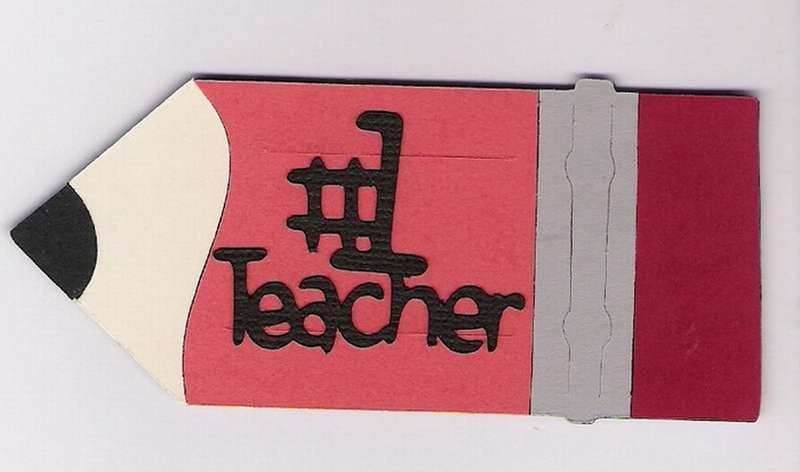 #1 Teacher magnet