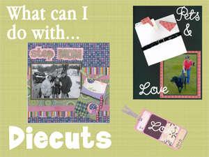 diecuts-poster-print-web