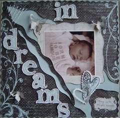 * Believe in your dreams * 2