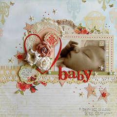 {Baby}