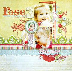 {Rose 3}