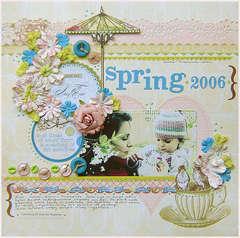 {Spring 2006}