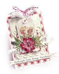 [Christmas card 3}