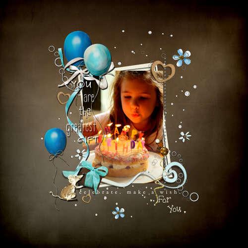 celebrate.make.a.wish