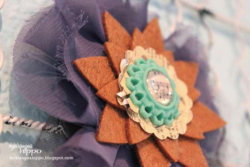 Pin - Epiphany Crafts