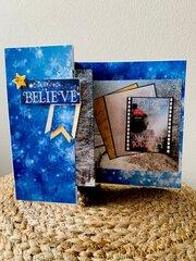 Believe6