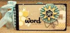 Word ToThe Wise Album
