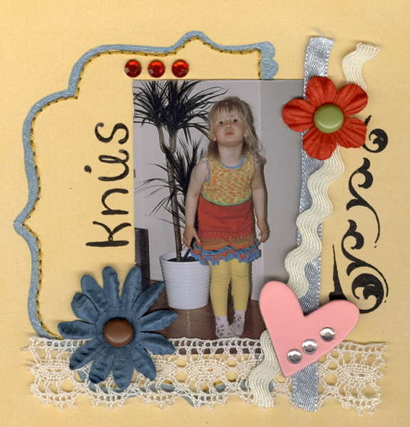 scrapsurvivor for reward page - close up