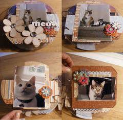 Meow mini