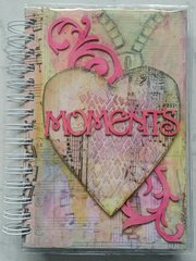 Planner Moments