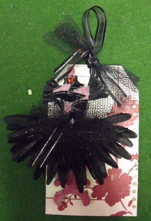 dressform tag no 4