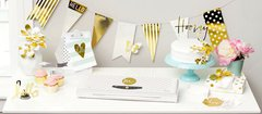 Who is ready to throw a Heidi Swapp Minc Party?