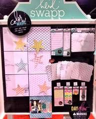 NEW Heidi Swapp CHA - Color Magic Collection
