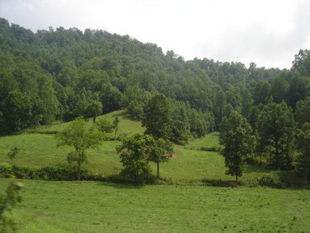 Beautiful Kentucky