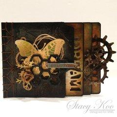 Hempleaf Album