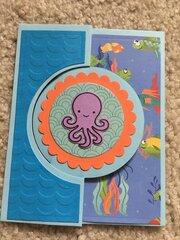 Octopi my heart