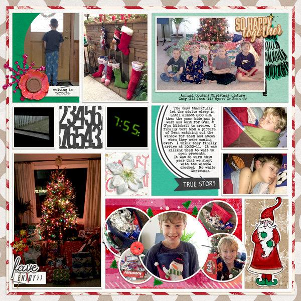 Christmas 2015 Page 1