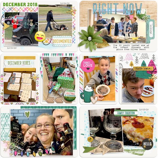 December 2018 Misc page 2