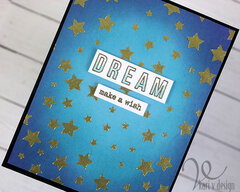 Dream with Stars