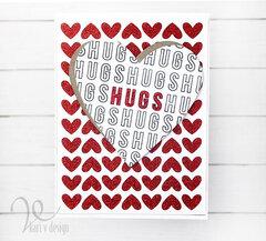 Hugs Hugs Hugs