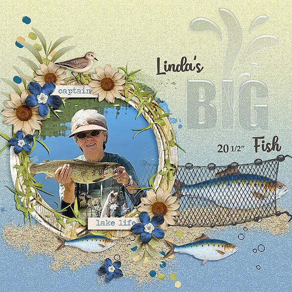 Linda's Fish