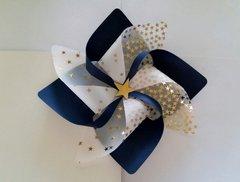 Graduation Pinwheel Decoration