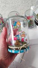 FAIRY MASON JAR