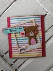 SMILE...IT'S YOUR BIRTHDAYYYYYYYYY!!!!