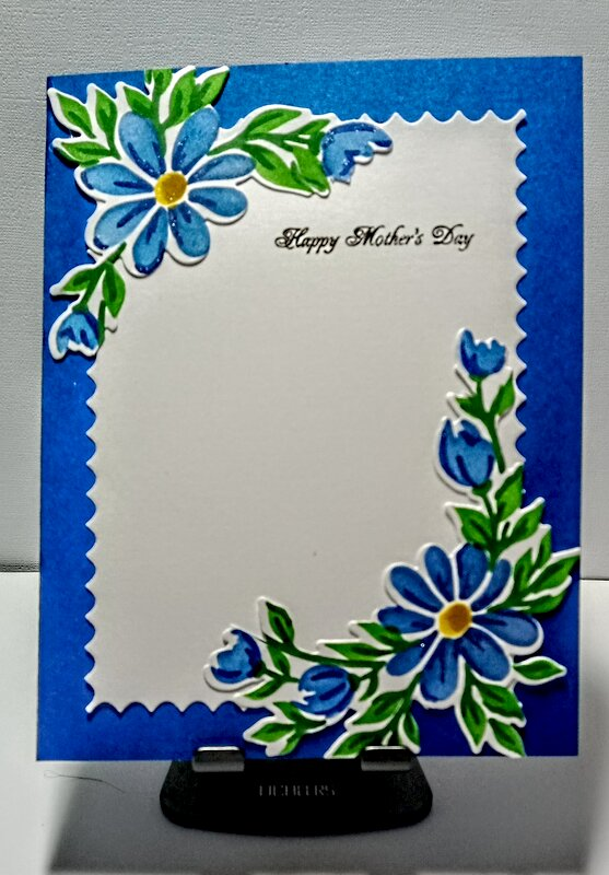 Mother's Day 2021--inside
