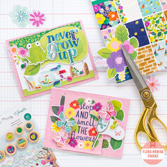 Cards - American Crafts