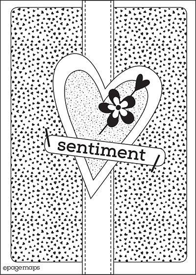 Feb Card 5