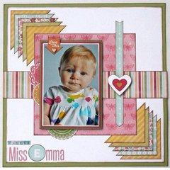 Miss Emma