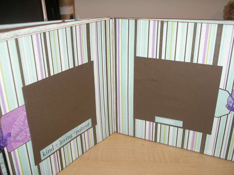 Board Book--Inside
