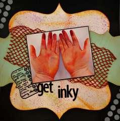 Get Inky