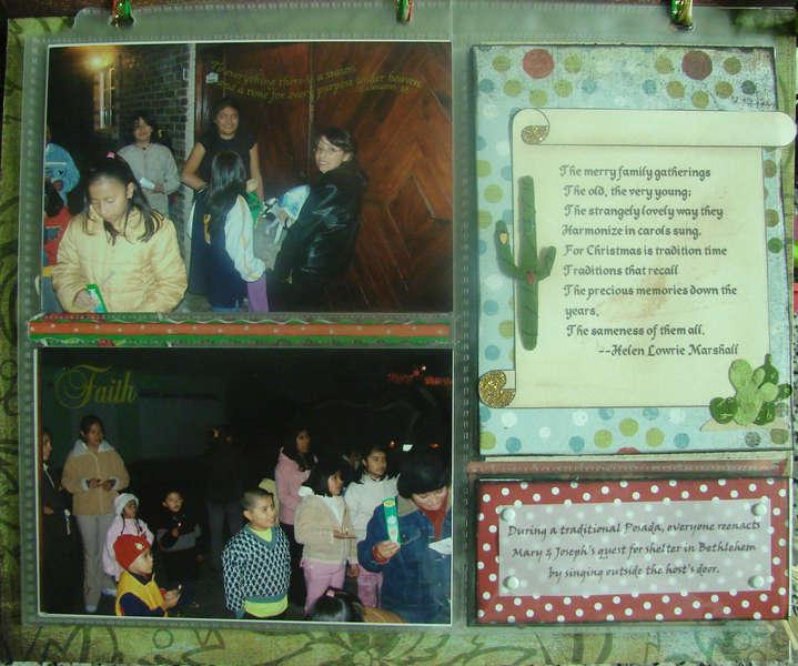 Una Feliz Christmas Page 2