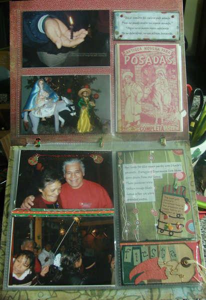 Una Feliz Christmas Page 3