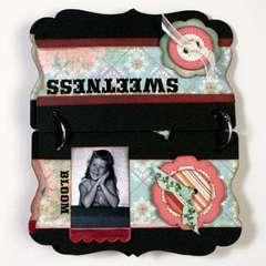 One Sweet Abby Album